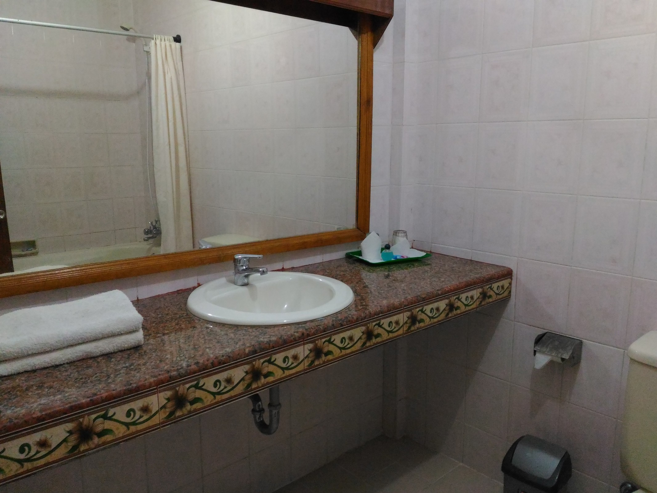 Hotel Sorga Cottages Kuta Come And Stay With Us